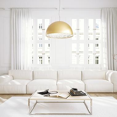DFL Interiors - Interior Design Products