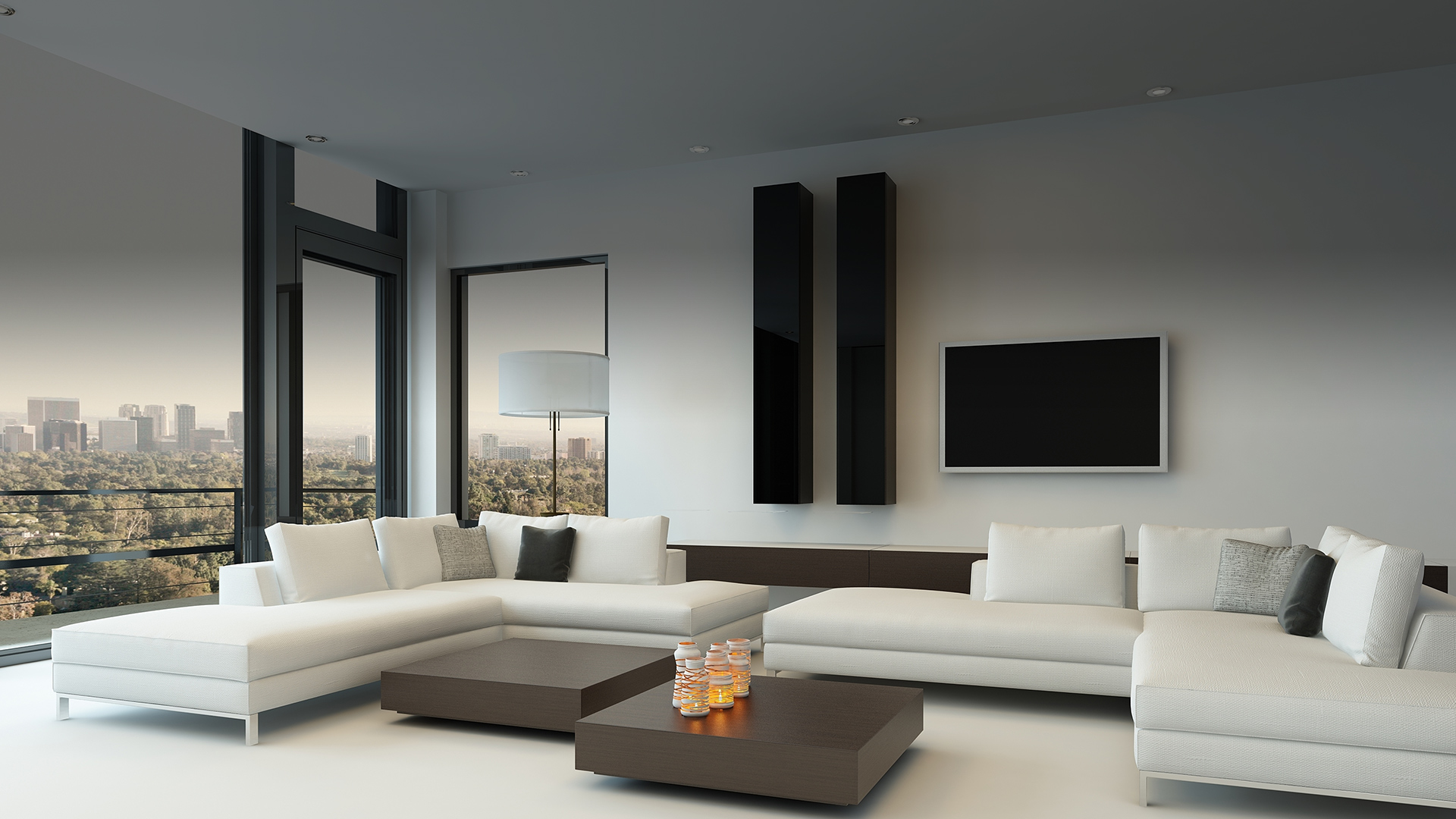 Luxe affordable interior design services in torrance ca for Interior design services