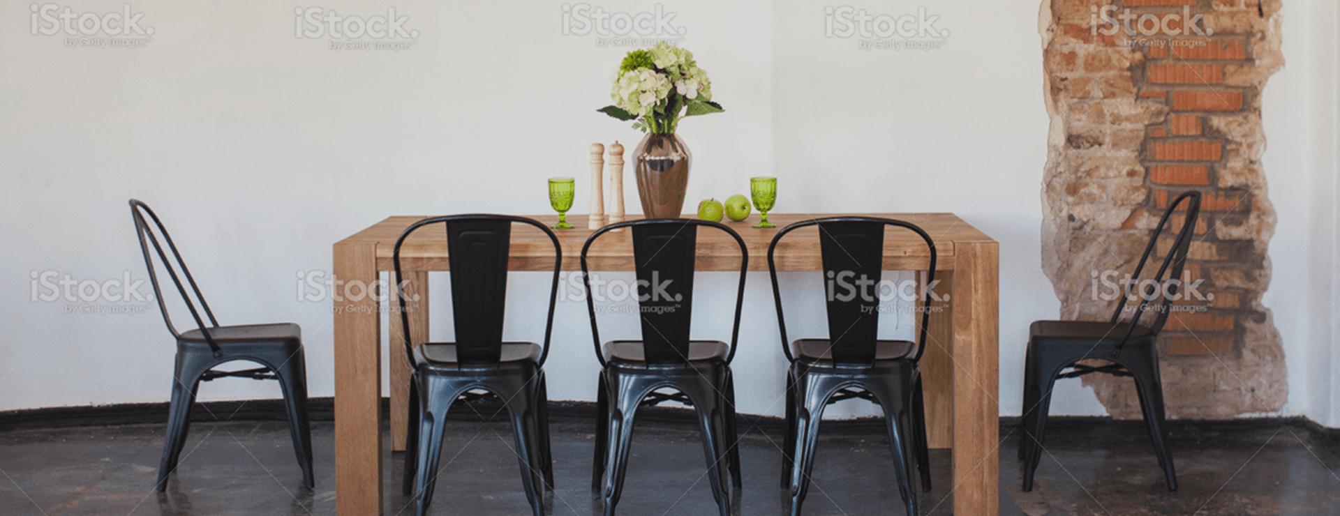 In person interior design services in torrance ca dfl for Interior design person