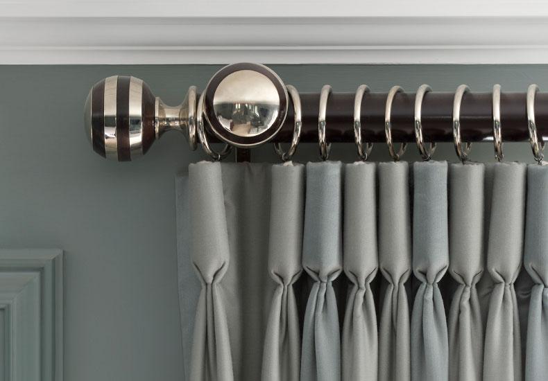Interior Design Products Rods