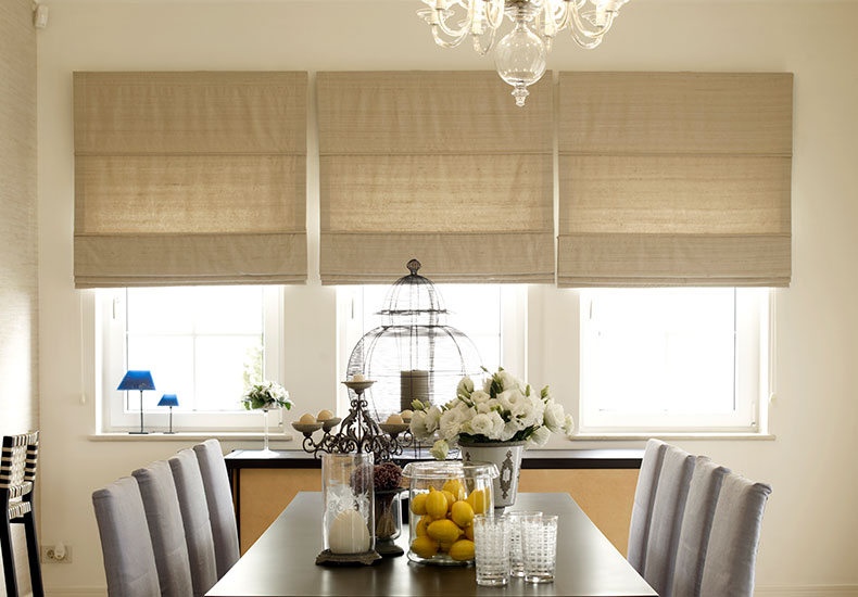 Interior Design Products Shades
