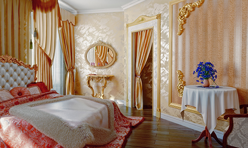 Personalized Interior Design Services In Torrance CA