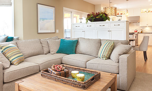 Interior Design Services Furniture Upholstery